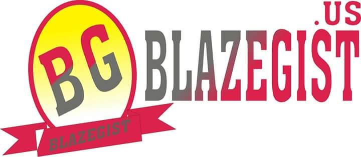 Blazegist News