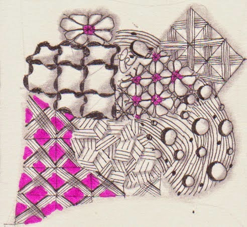 http://cherylsartfulcareations.blogspot.com certified zentangle teacher
