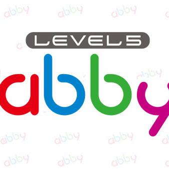 Level-5 y Dentsu crean Level-5 Abby Inc. y detallan el desembarco de Yo-Kai Watch en Norteamérica