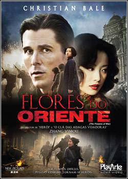 Download Flores do Oriente RMVB Dublado Torrent Grátis