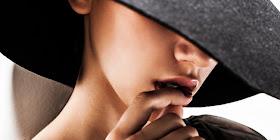 http://1.bp.blogspot.com/-T6lQ5tOB7Bo/UcJsZfwPxOI/AAAAAAAANEc/JhGLYIU6HZo/s400/penyebab-bibir-jadi-hitam.jpg