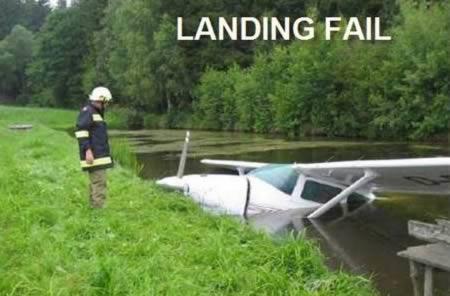 a97964_landing_8.jpg