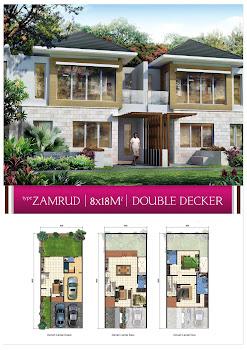 Type Zamrud
