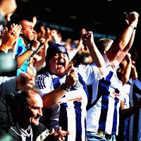 Takımımızın golleriyle coşarken, maçın ayrıntıları adeta belleğimize kazınıyor. Fotoğraf: Beacon Radio