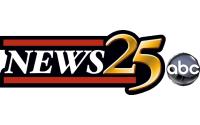 News+25+evansville+weather