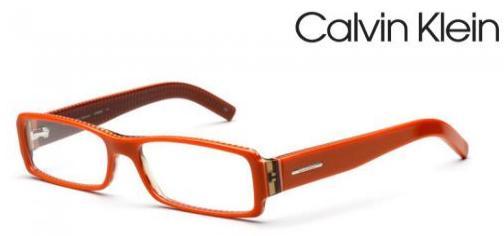 Code Designer Glasses Uk