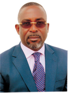 2015 polls: Artisan's group hail Udom's election ...Praise Enoidem's appointment as Commerce Commissioner ...To partner State Government on development of SME's