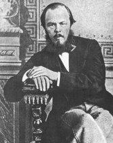 Mi querido Dostoievski, Dostoievski, literatura rusa, narrativa breve, Francisco Rodríguez Criado