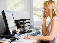 Bisnis Online Rumahan Menguntungkan Saat Ini