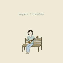 Travelers EP (Escucha y Descarga)