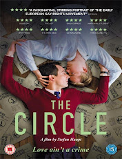 pelicula Der Kreis (The Circle) (2014)