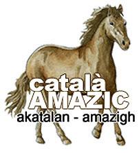 DICCIONARI CATALÀ- AMAZIC