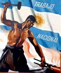 ¡CONTRA EL SUPER CAPITALISMO Y EL MARXISMO!