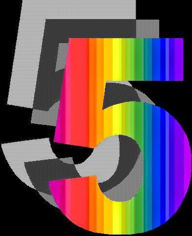 24/08/2009 - 24/08/2013