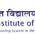 NIOS Exam Admit Cards 2014 Download at www.nios.ac.in