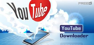 FREEdi YouTube Downloader Pro v2.2.14-gratis-descarga-videos-descargar-youtube-android-Torrejoncillo