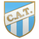 Club Atlético Tucuman
