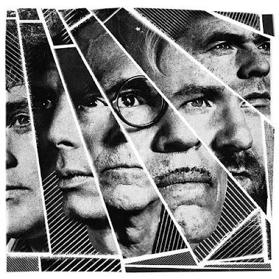 FFS Franz Ferdinand Sparks Album