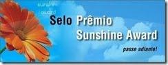 Prémio Sunshine