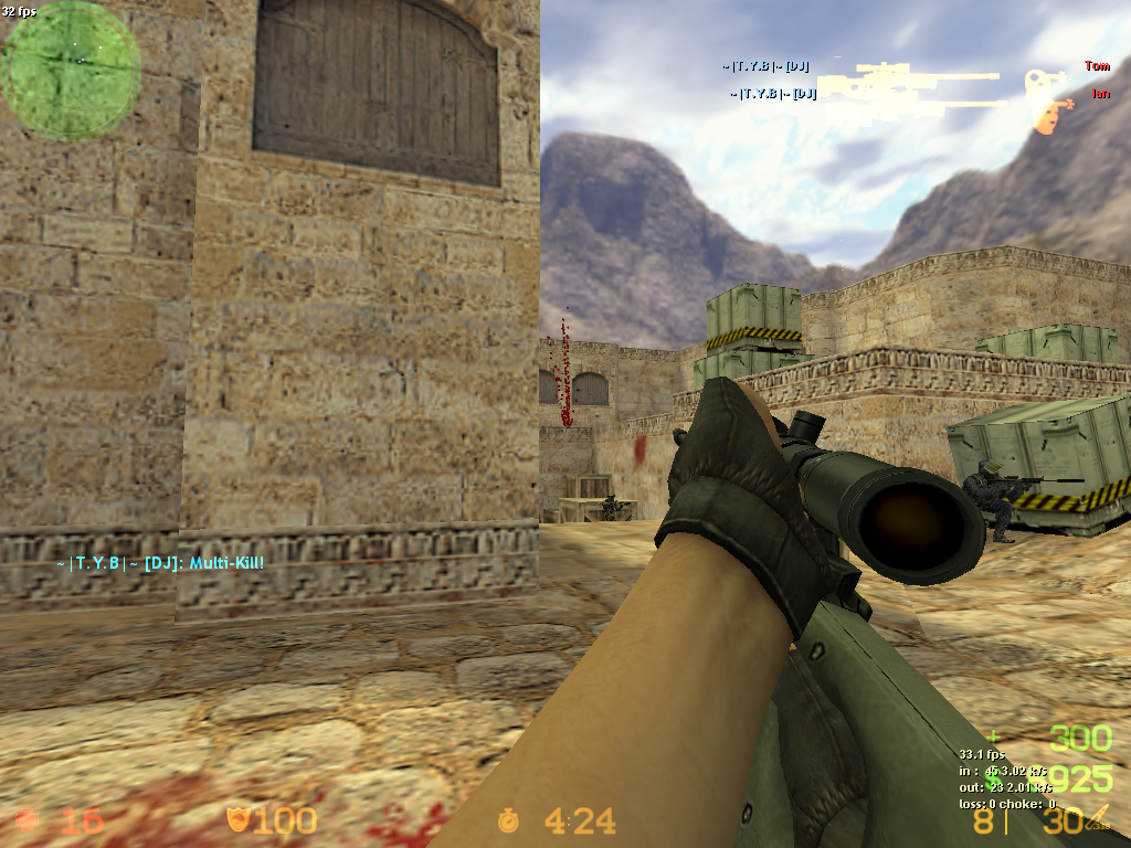 how to play counter strike condition zero online without steam