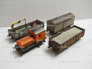 """< src = """"image_1.jpg"""" alt = """" Invecchiamento di un set treno cantiere """" / >"""