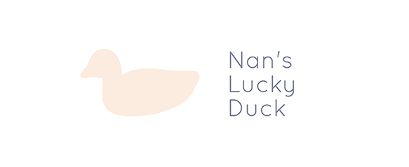 Nan's Lucky Duck