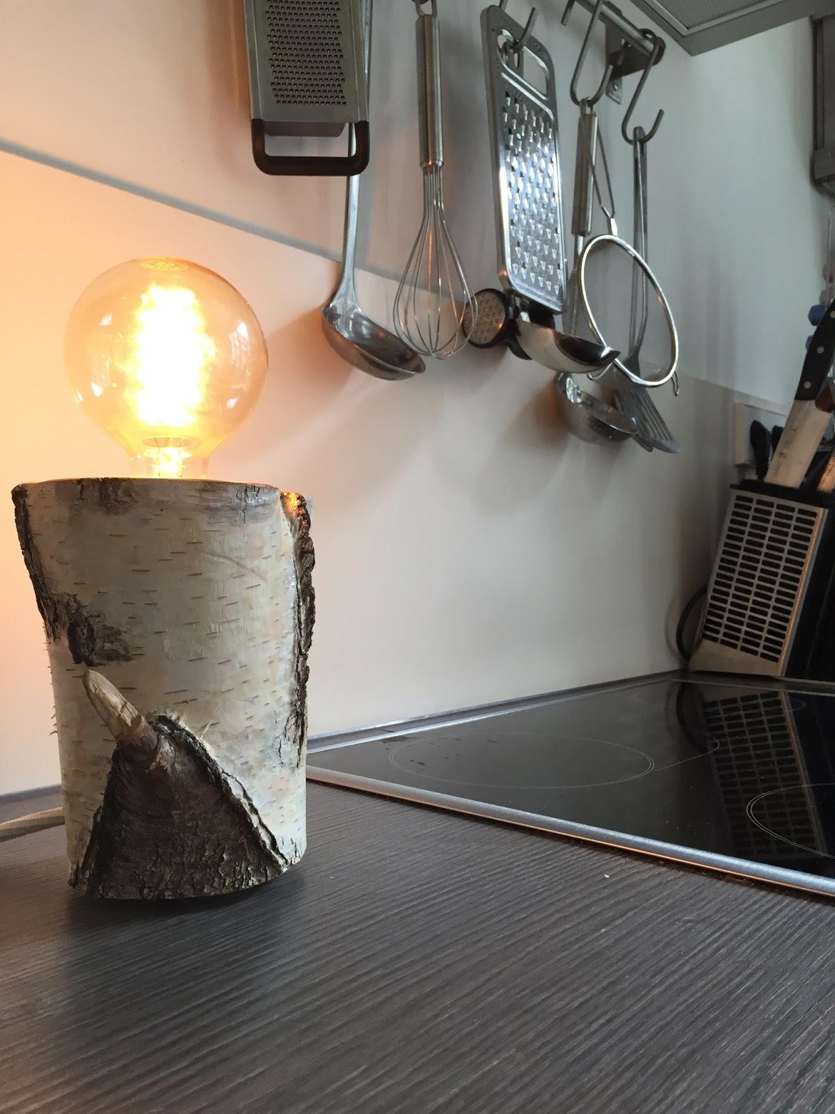 einzelteil ii. Black Bedroom Furniture Sets. Home Design Ideas