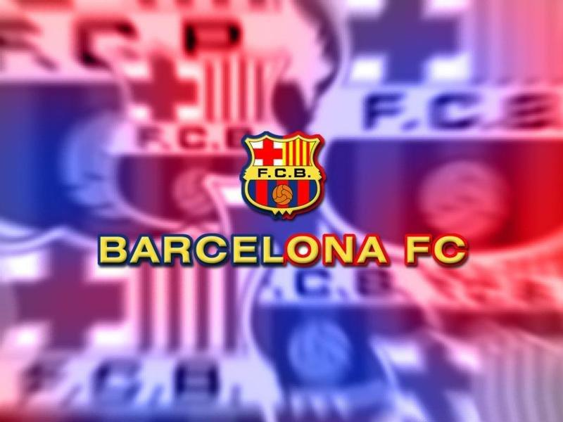 fc barcelona wallpaper 2011 hd. Barcelona FC Wallpaper 2011