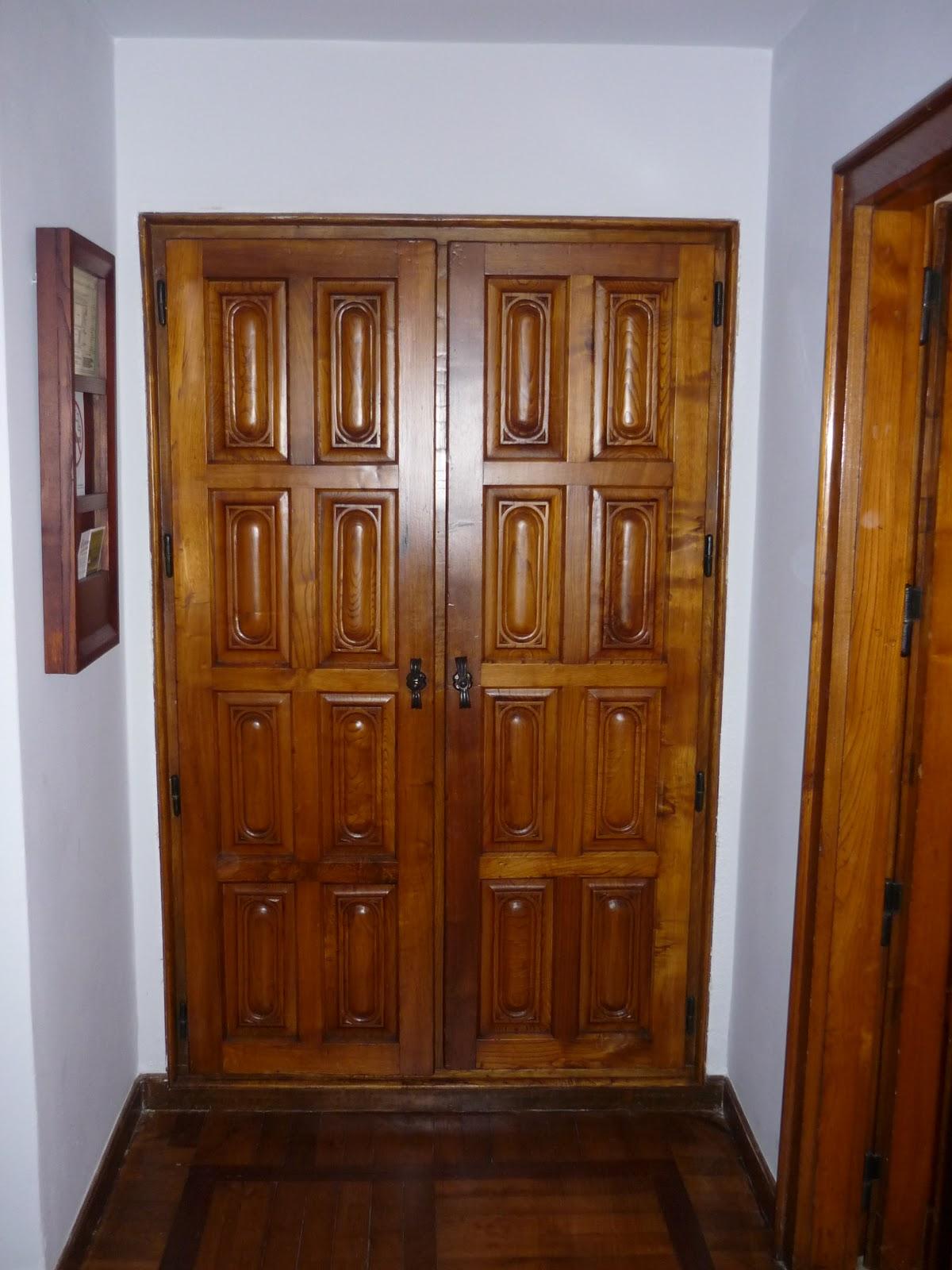 Armarios A Medida Santiago De Compostela : Cr?ticas de hoteles hostal los reyes cat?licos