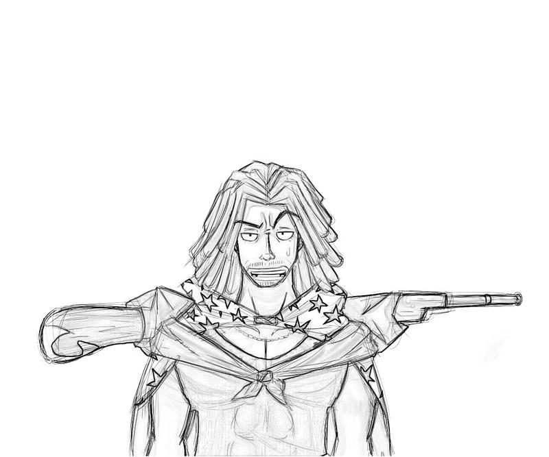 printable-yasopp-weapon_coloring-pages-1