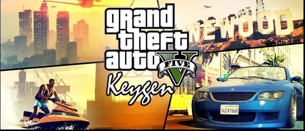 registration code (serial key) gta v pc