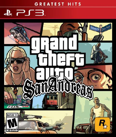 grand theft auto san andreas download full game free for psp
