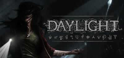 Daylight MULTi7-ElAmigos
