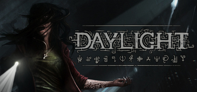 Daylight MULTi7-ElAmigos