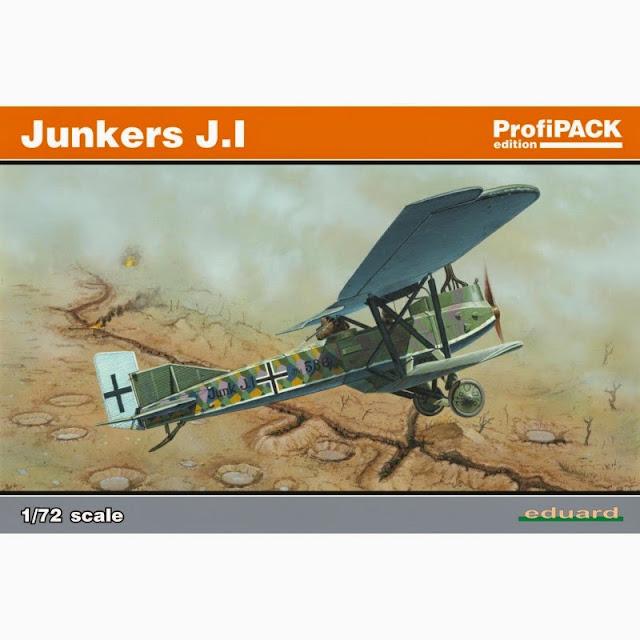 http://www.16escadron.eu/nl/vliegtuigen/10020361-junkers-ji-profipack-8591437070466.html