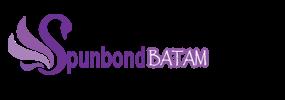 Tas Spunbond Batam | Tas Souvenir | Tas Promosi | Laundry Bag | Tas Laundry | Goodie Bag