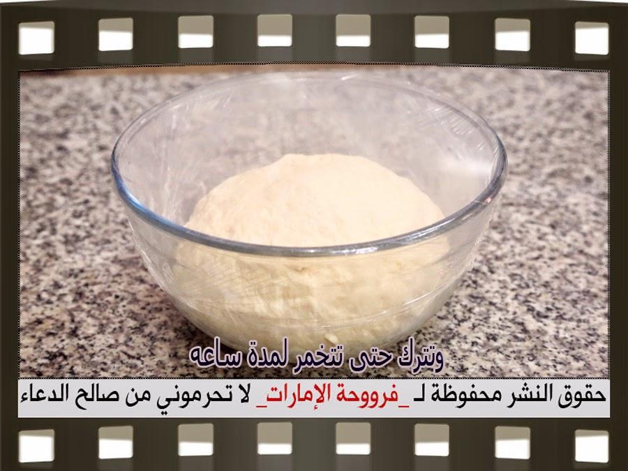 http://1.bp.blogspot.com/-T765giX-mVM/VUT2N3QEsDI/AAAAAAAAL7A/5Qj3sBN_42A/s1600/10.jpg