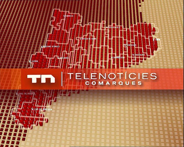 http://www.tv3.cat/videos/4965412/TN-Comarques-Girona-19032014