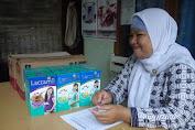 Pengelola GSC Desa Durian Fungsikan Kantor Lama