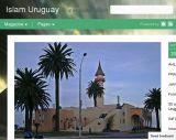 Islam Uruguay