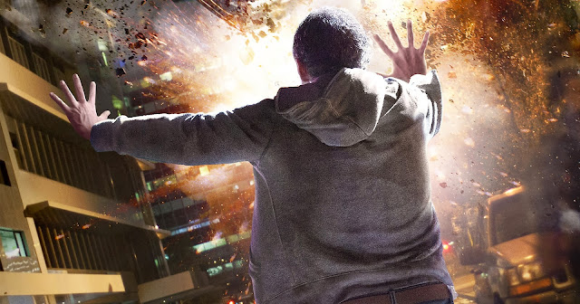 chronicle 2012,cool movie,movie review