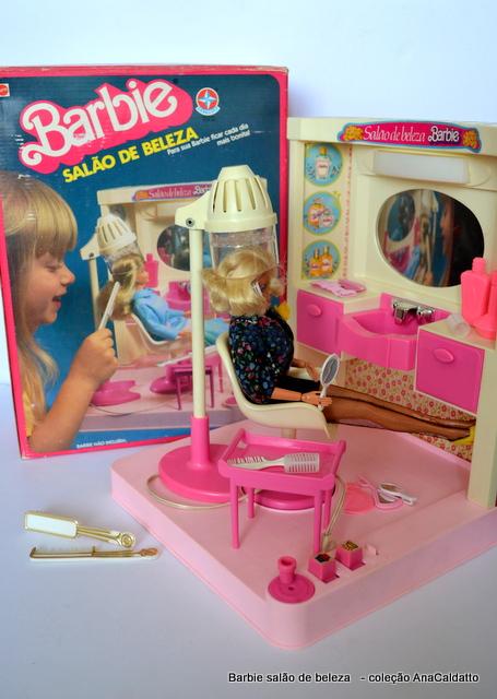 Barbie Dreams Forever: Relembrando: Site e Jogos Antigos da Barbie