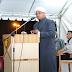 @ustazfathulbari @Tantawi100 Seleweng Hadith Halal Demonstrasi