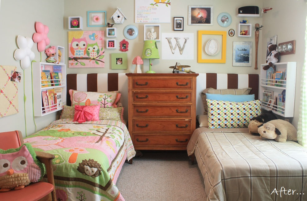 Bedroom Decorating Ideas For 7 Year Old Boy Bedroom
