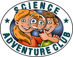 Science Adventure Club