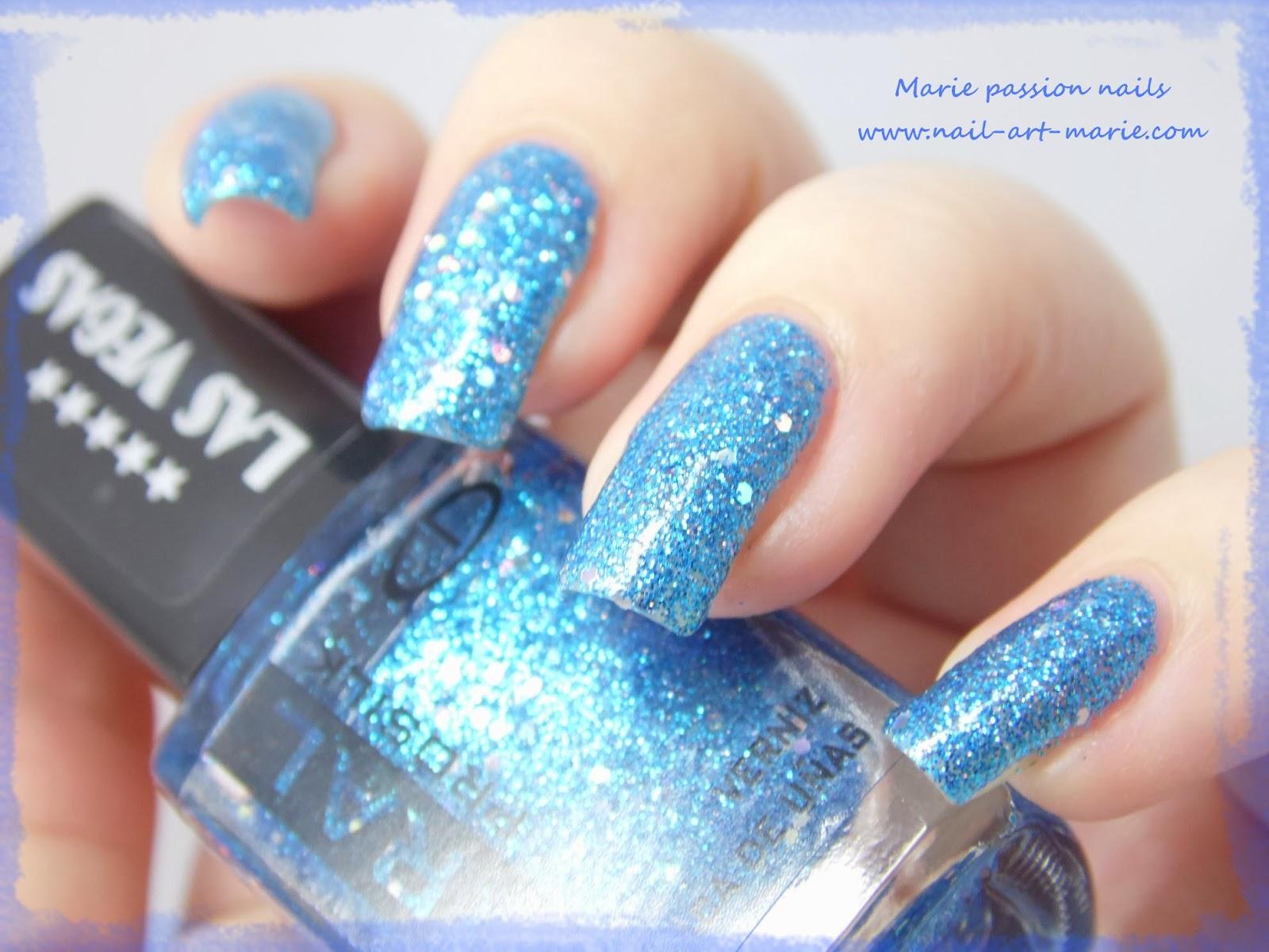 Coral Las Vegas Pop Star7