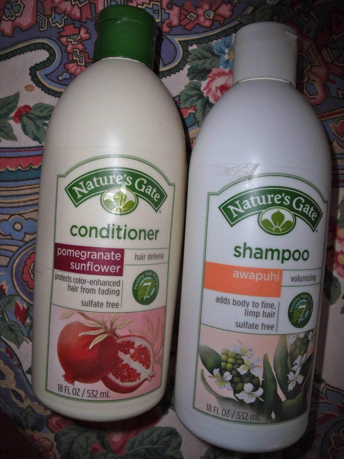 Nature S Nectar Aloe Vera Drink Made In Korea Healthy