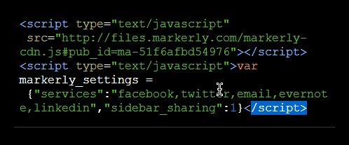 codes scripts