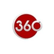 TV 360