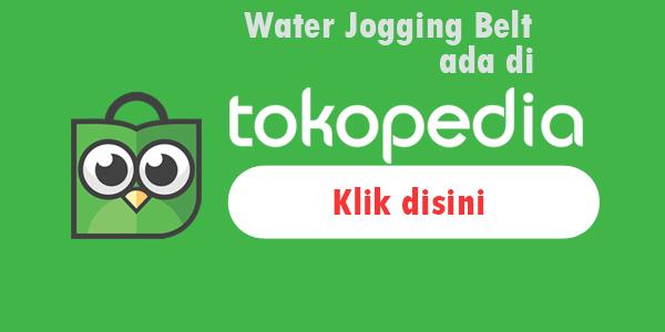 WJB hadir di Tokopedia